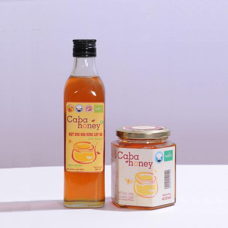 Top 5 cửa hàng mật ong chất lượng rõ nguồn gốc tại Hải Phòng